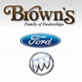 Brown's Sales & Leasing