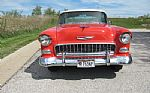 1955 BEL AIR SPORT COUPE Thumbnail 6