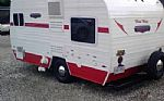 2016 RIVERSIDE-RV WHITEWATER-RETRO-155XL